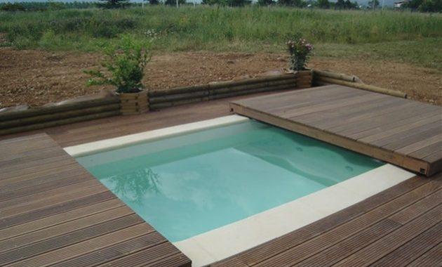 abri piscine 37