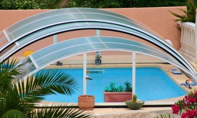 abri piscine 82