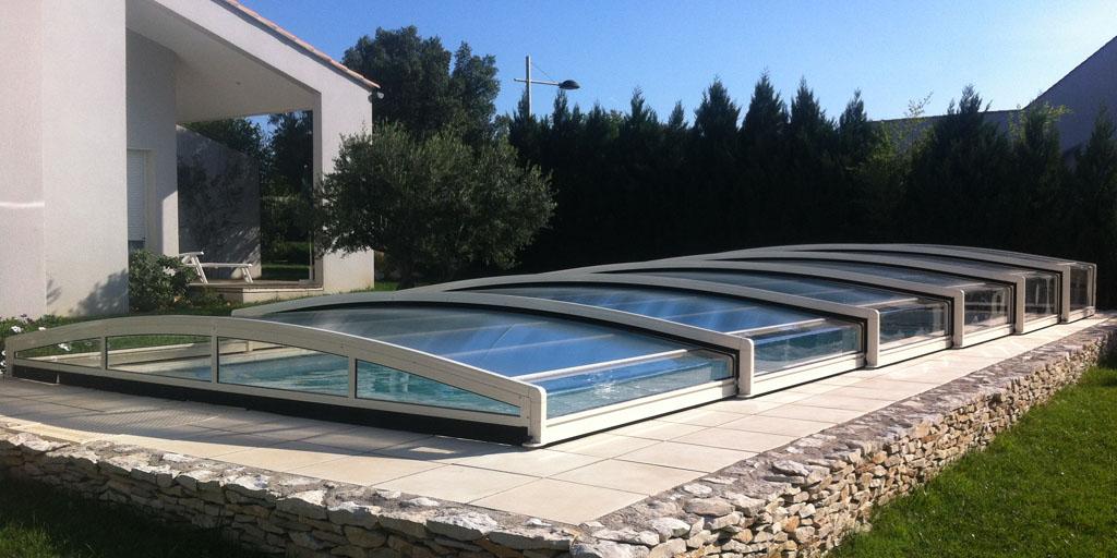 abri piscine aladdin