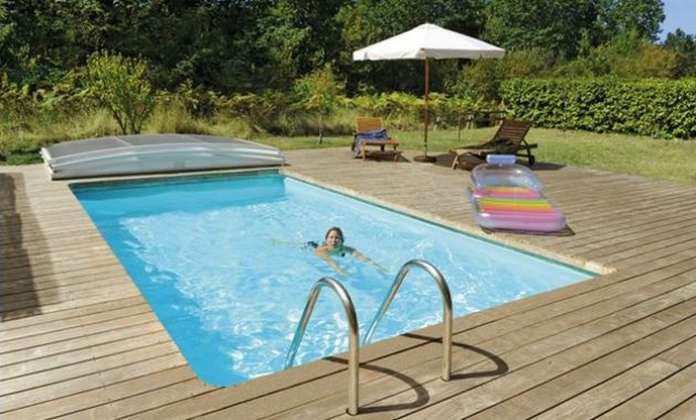 abri piscine avignon