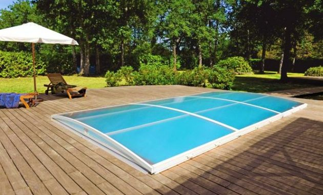 abri piscine besancon