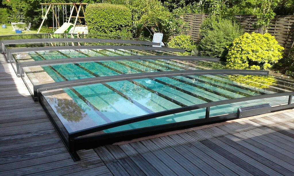 abri piscine bordeaux