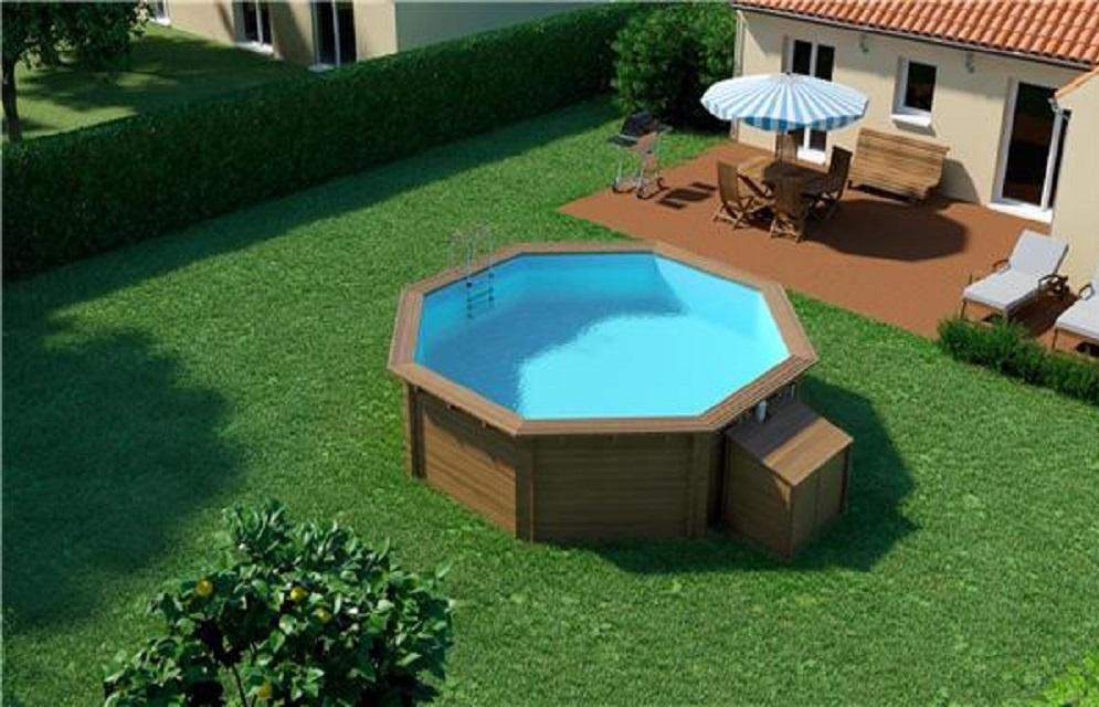 abri piscine cash piscine