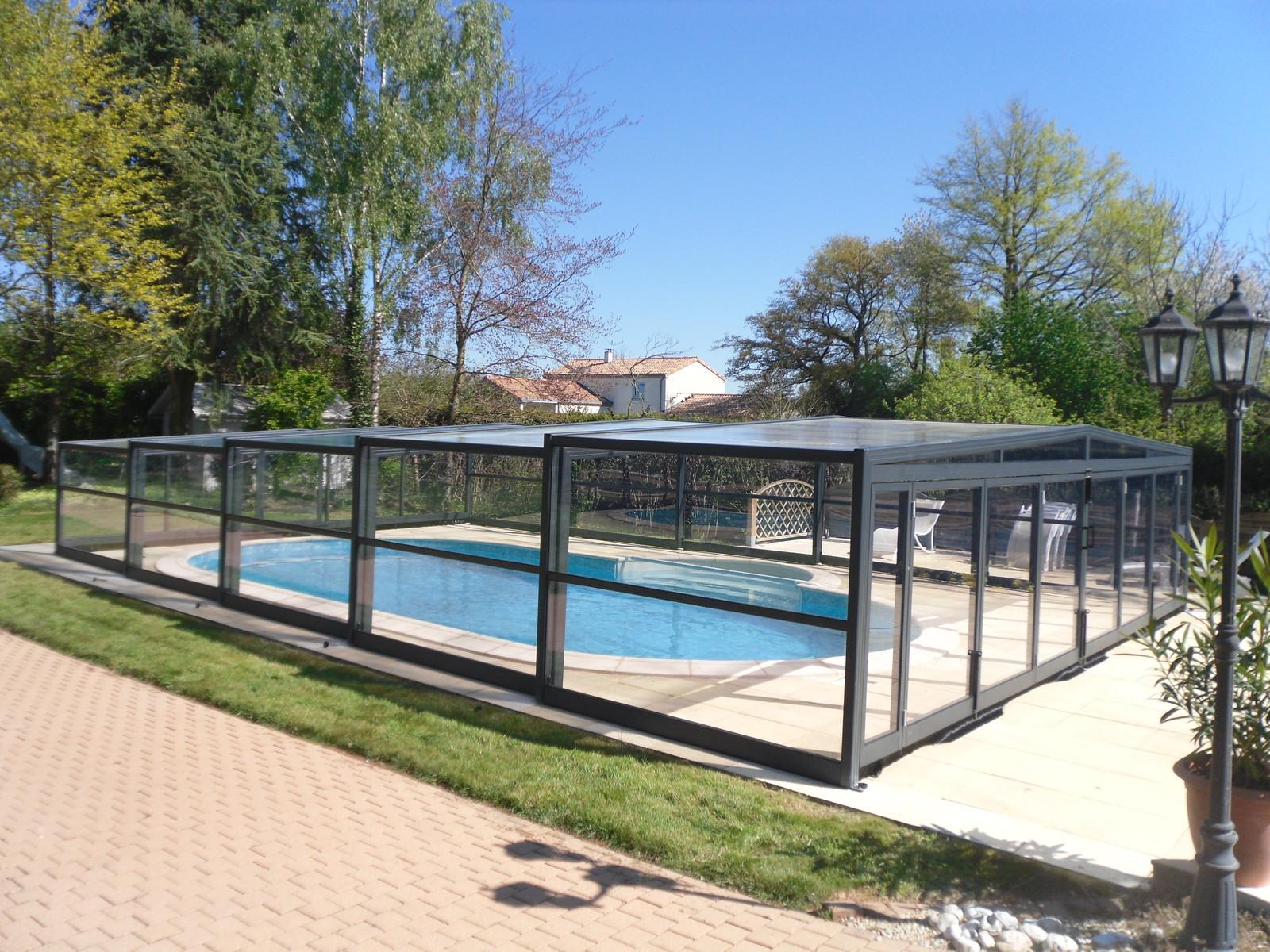abri piscine discount bordeaux