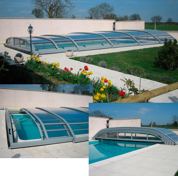abri piscine eccreation