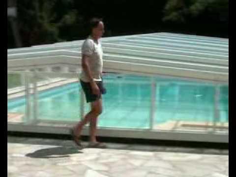 abri piscine eureka forum