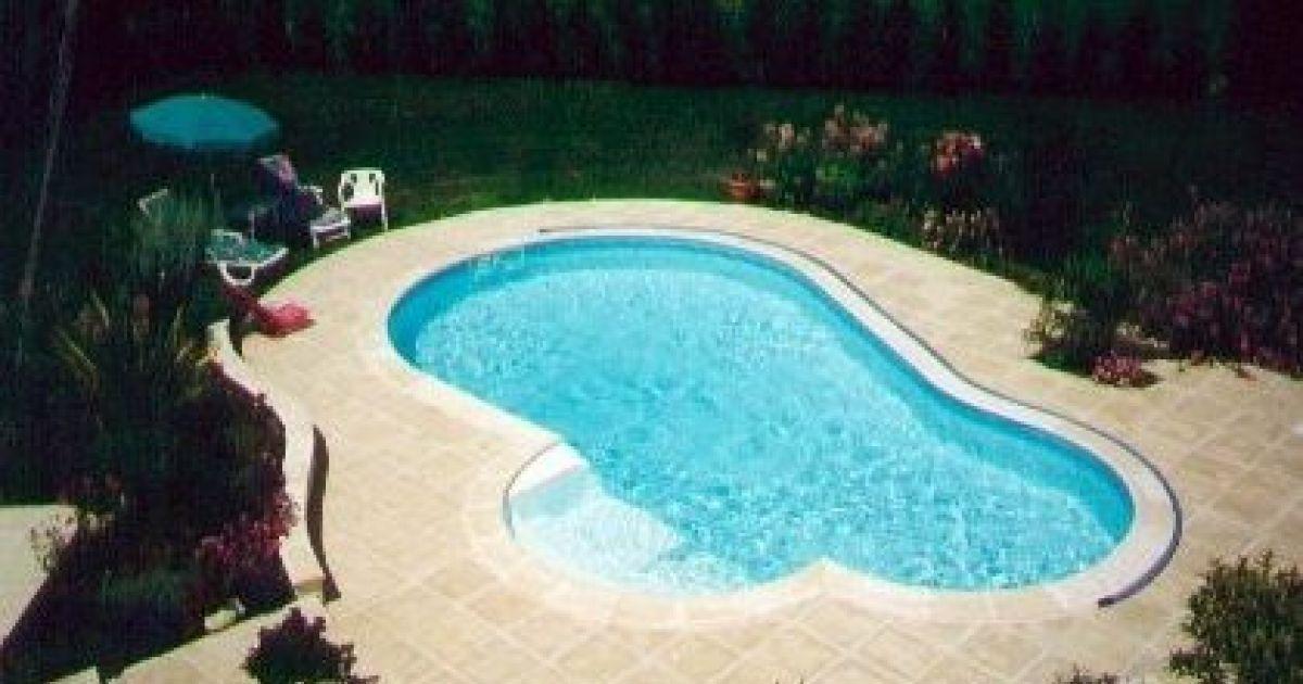 abri piscine floirac