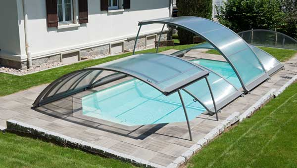 abri piscine guide