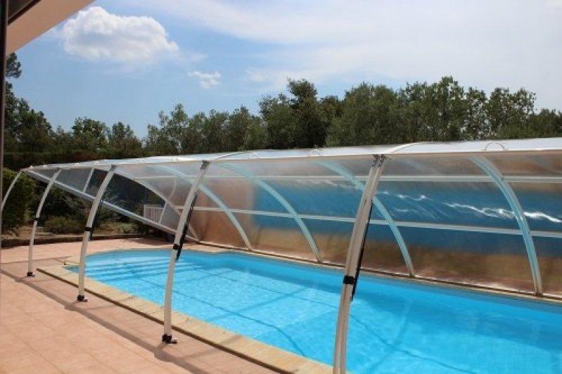 abri piscine irrijardin
