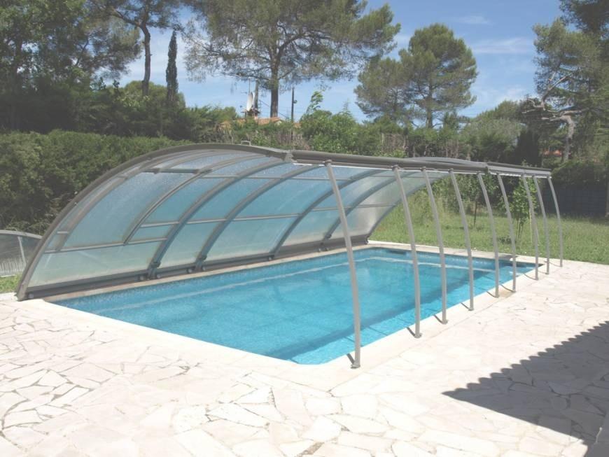 abri piscine klasik c