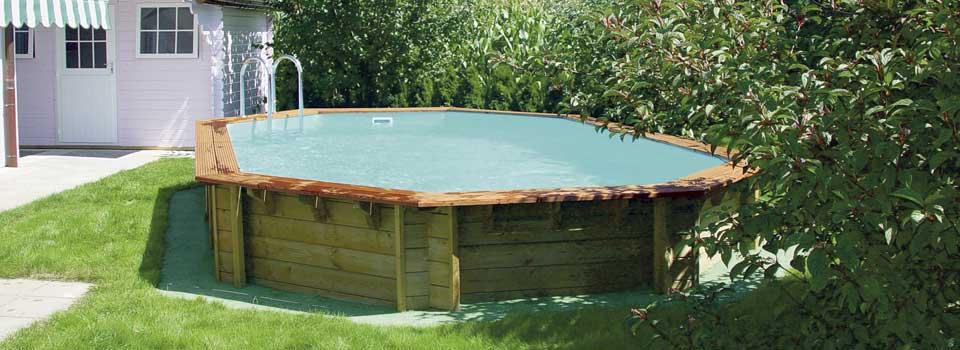 abri piscine leroy merlin
