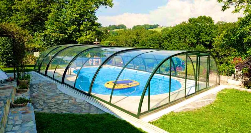 abri piscine limoges
