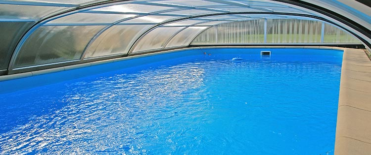 Abri piscine mauguio - Cout piscine desjoyaux ...