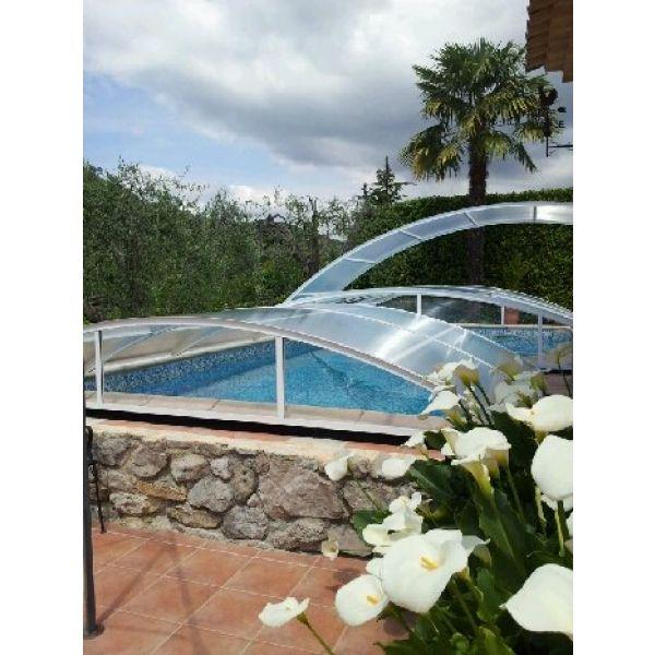 abri piscine mauguio