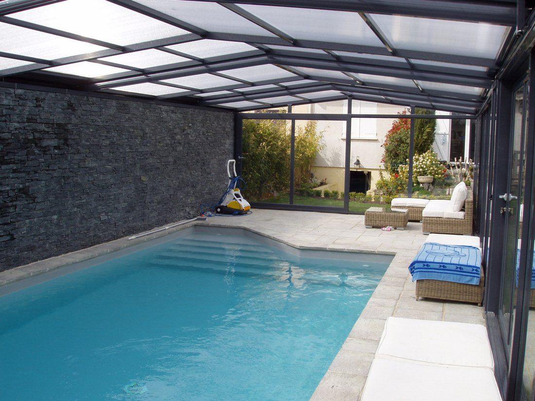 abri piscine moins cher