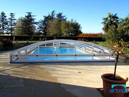 abri piscine montauban