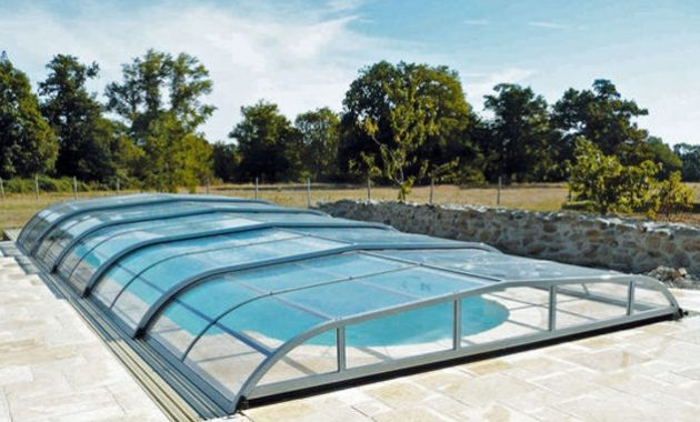 abri piscine nancy