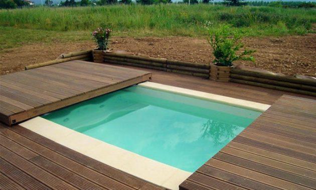 abri piscine occasion rhone alpes