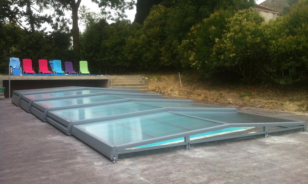 abri piscine ondine venus