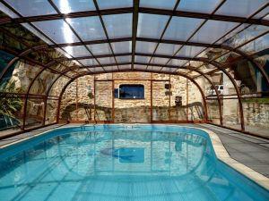 abri piscine ref covers
