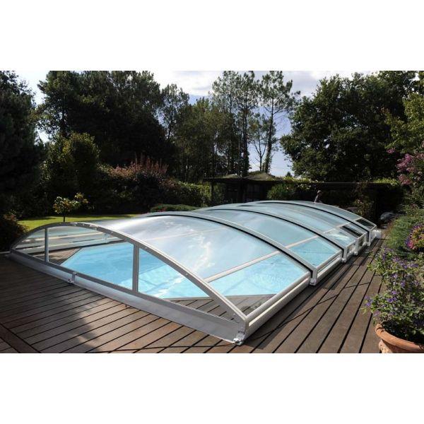 abri piscine reglementation