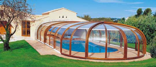 Abri piscine reglementation - Construction piscine reglementation ...