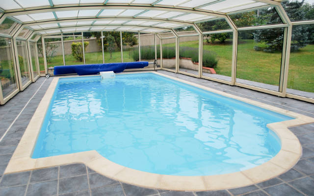 abri piscine strasbourg