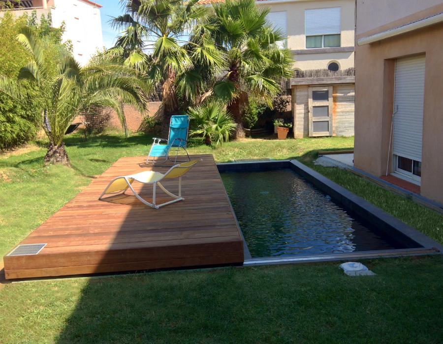 abri piscine terrasse