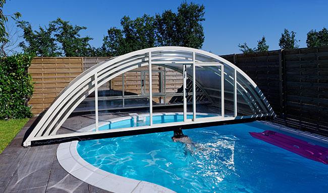 abri piscine toulouse