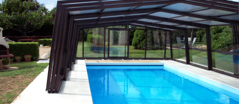 abri piscine venus avis. Black Bedroom Furniture Sets. Home Design Ideas