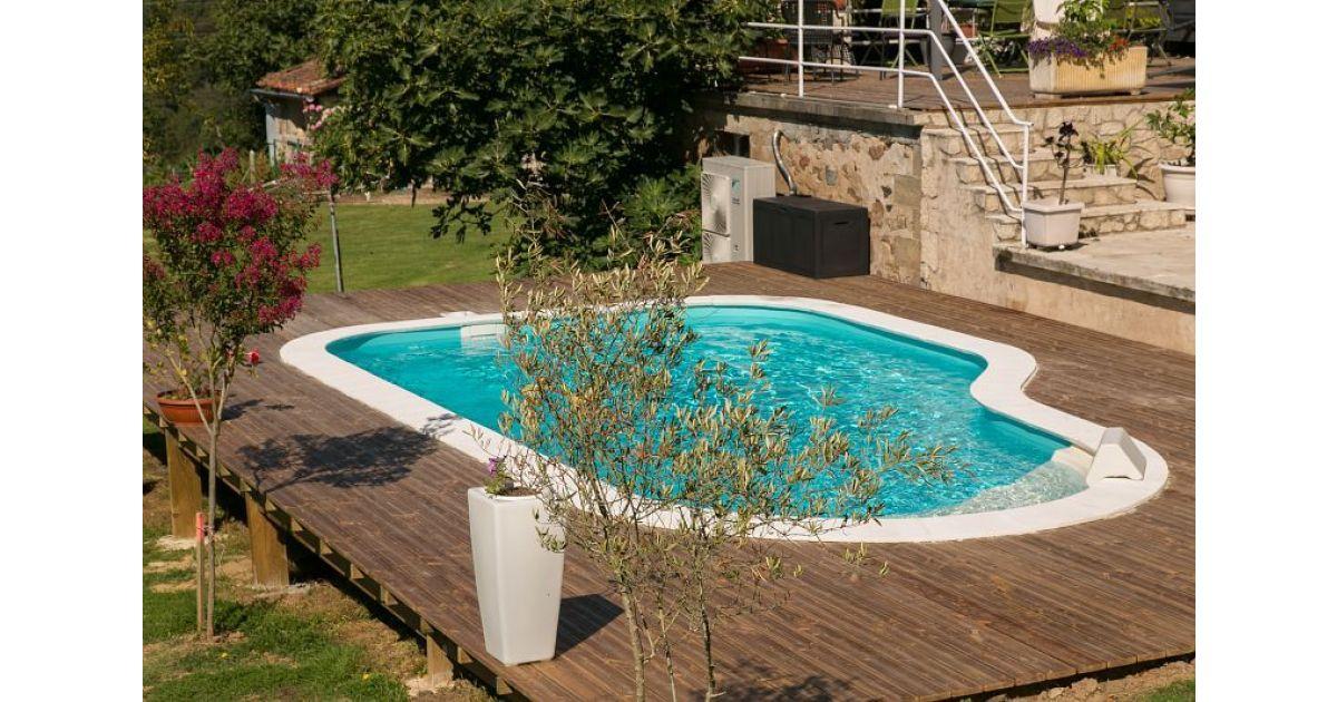 bache piscine 1 52