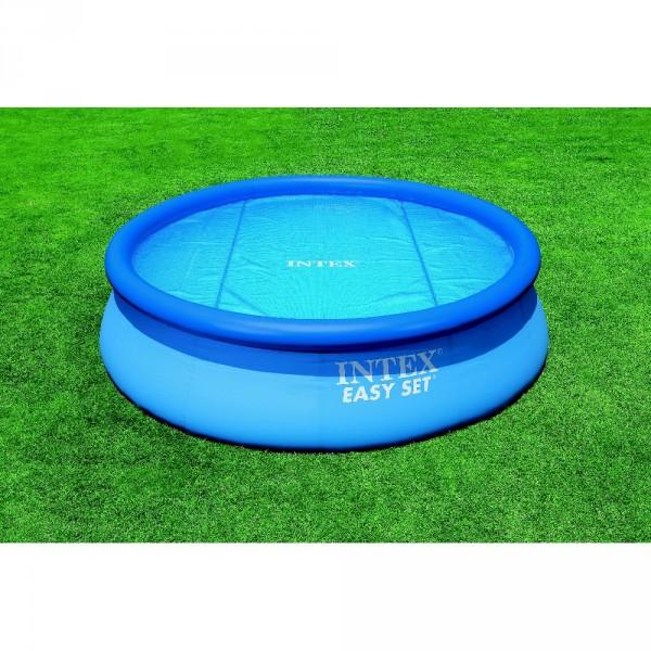 bache piscine 2m44 gifi