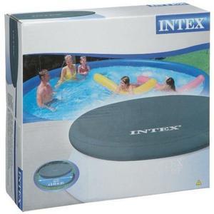 bache piscine 2m44