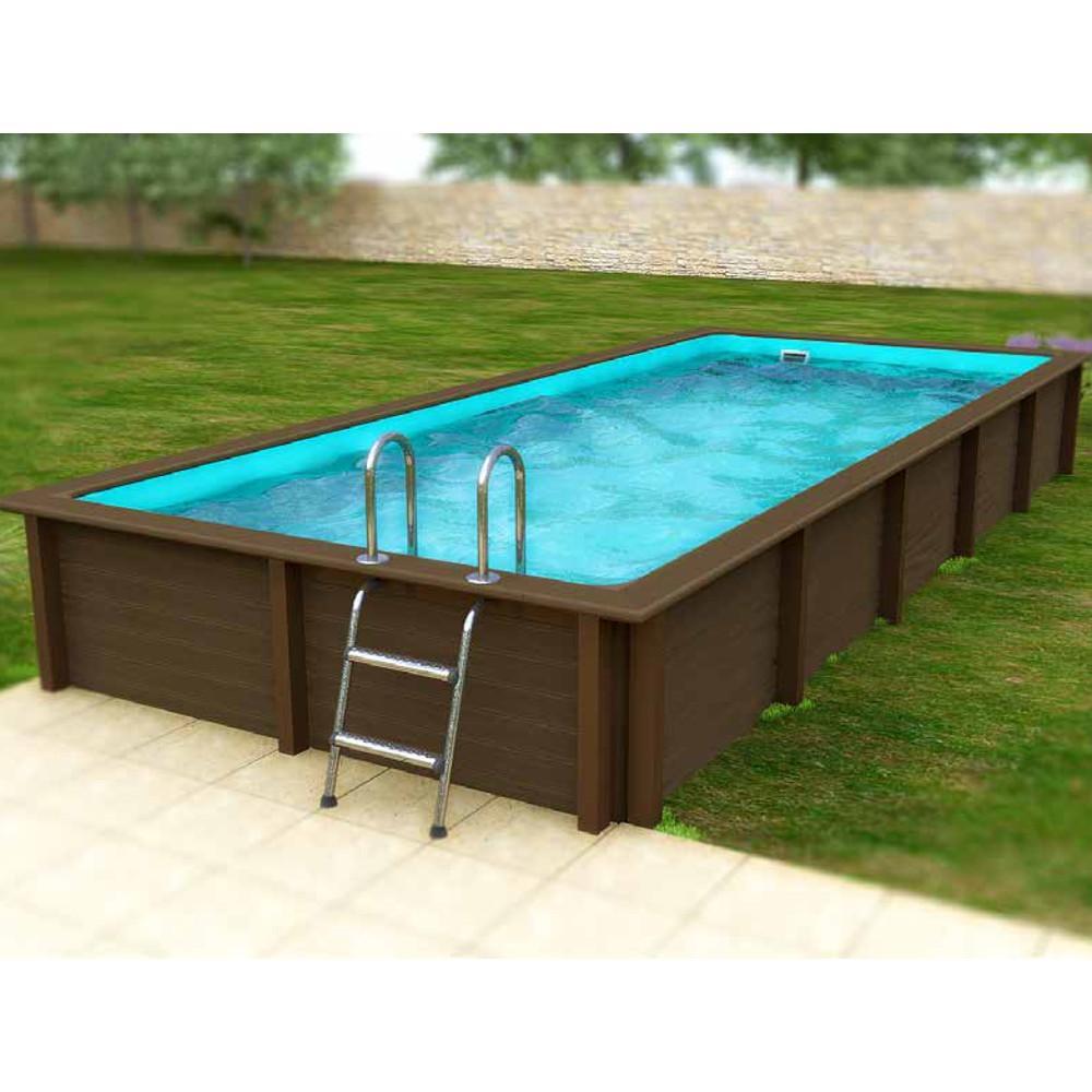 bache piscine 3 50