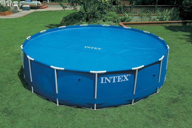 bache piscine 3.66 tubulaire
