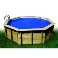 bache piscine 3x2