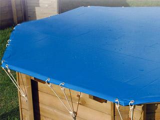 bache piscine 3x3. Black Bedroom Furniture Sets. Home Design Ideas