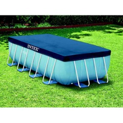 bache piscine 4.50 x2 20