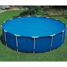 bache piscine 5 49
