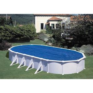 bache piscine 5 x 10