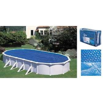 bache piscine 6.10 x 3.75