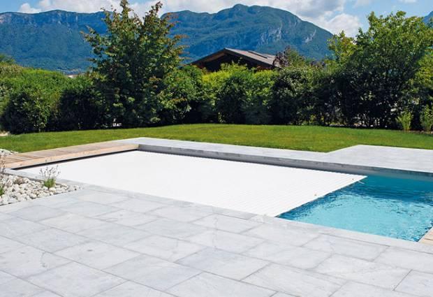 bache piscine 7×3.5