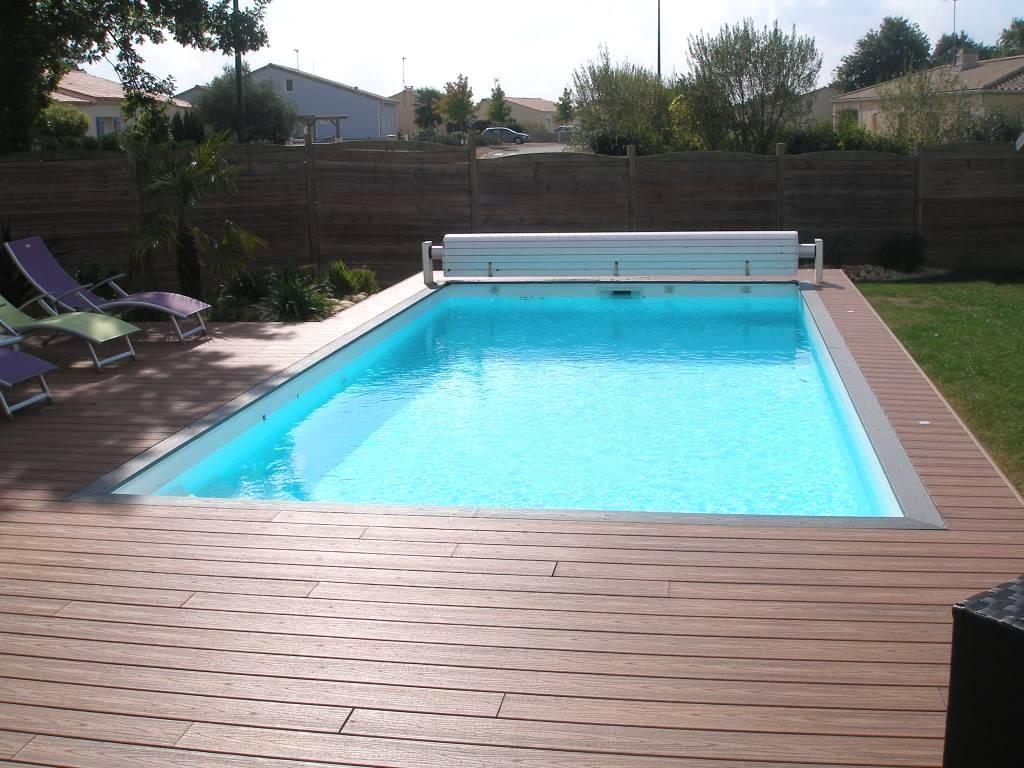 bache piscine 7x3.5