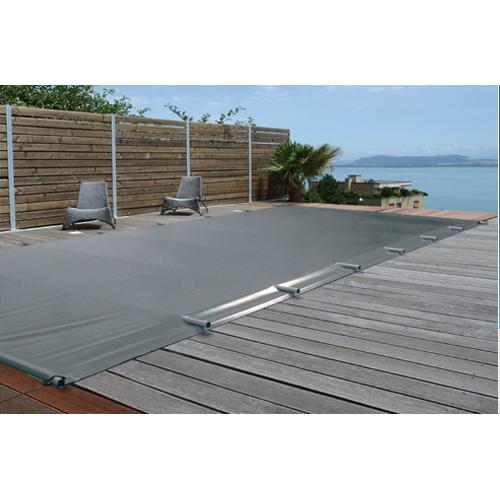 bache piscine 7x3. Black Bedroom Furniture Sets. Home Design Ideas