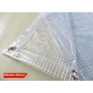Bache piscine 7x5 for Piscine 3x6 prix