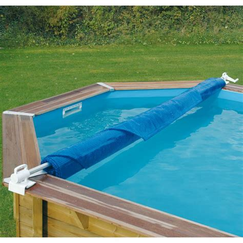 bache piscine 8x5. Black Bedroom Furniture Sets. Home Design Ideas