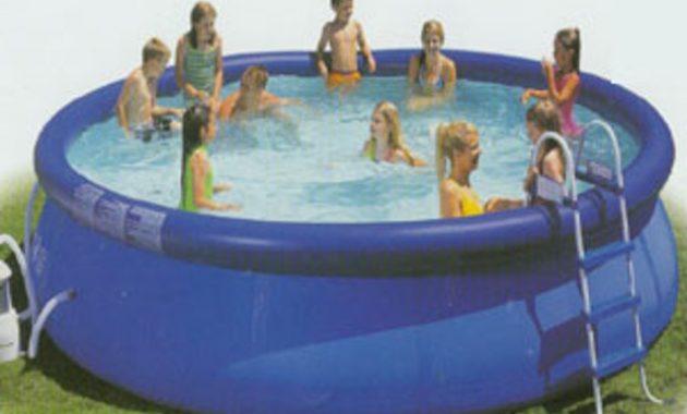bache piscine babou
