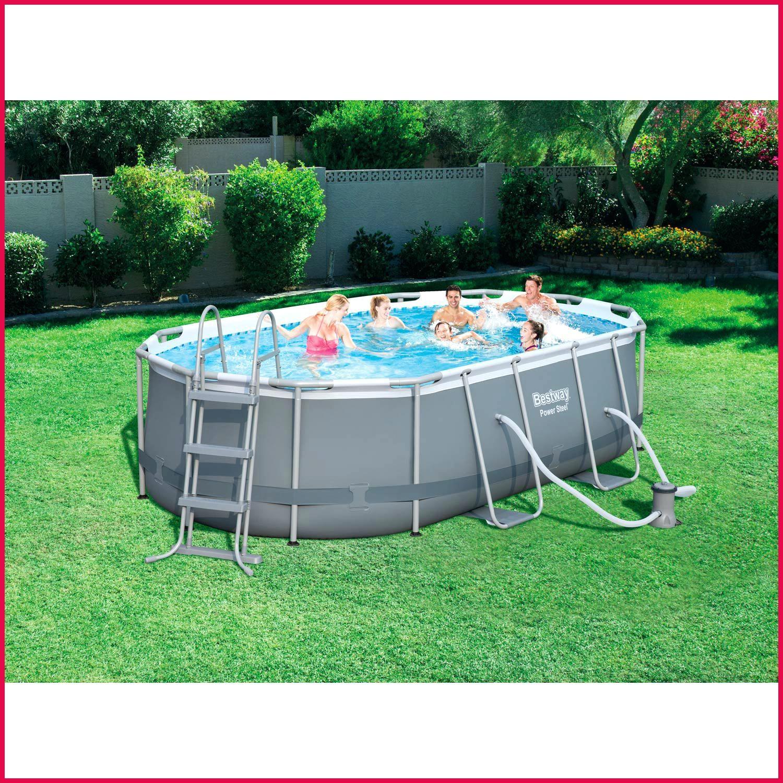 Bache piscine castorama - Piscine tubulaire castorama ...