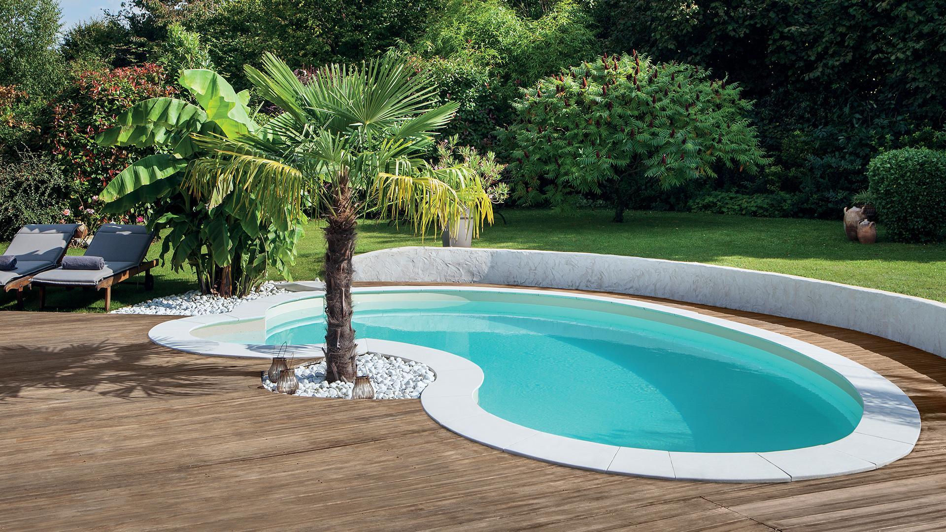 bache piscine celine 09