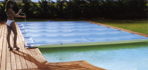 bache piscine de securite. Black Bedroom Furniture Sets. Home Design Ideas